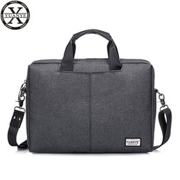 $enCountryForm.capitalKeyWord NZ - 2018NEW Top quality women men Unisex Briefcases bags High quality crossbody bags #171784