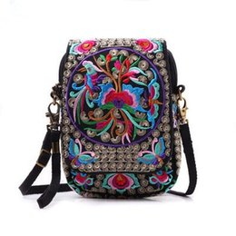 Top-handle Bags 2018 Fashion Colorful Women Sweet Messenger Crossbody Shoulder Bag Small Envelope Bags Party Clutch Mini Handbags Kids Gifts Shrink-Proof