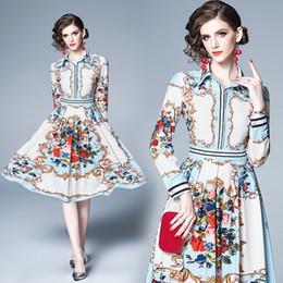 d51539da47 Shop Dinner Wear Dresses UK | Dinner Wear Dresses free delivery to ...