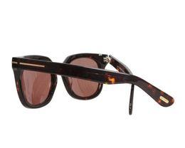 $enCountryForm.capitalKeyWord UK - luxury top big qualtiy New Fashion 211 Tom Sunglasses For Man Woman Erika Eyewear ford Designer Brand Sun Glasses with orig tom h1032