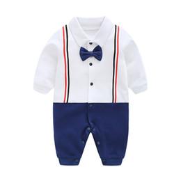 04c03b5c264a4 Infants Baby Boy Dresses Australia   New Featured Infants Baby Boy ...