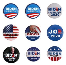 embroideried patches NZ - New Arrival The Huns Embroideried Mc Patch For Biker Vest Leather Jacket Vest Patch Large Size Biden Badge Free Shipping #728