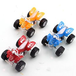 $enCountryForm.capitalKeyWord Australia - Model Cars Pull Back Beach Children Toys Car Boy Simulation Slide 3 Metres Motorcycle Small Gifts Mini Boys 0 8ph N1