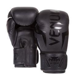 muay thai punchbag alle prese guanti calci boxe bambini guanto da Boxe guanto MMA di alta qualità all'ingrosso in Offerta