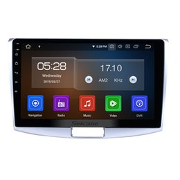 $enCountryForm.capitalKeyWord NZ - 10.1 inch Android 9.0 Car Stereo GPS Navigation for 2012 2013 2014 VW Volkswagen Magotan with Bluetooth Music WIFI support OBD2 Car dvd