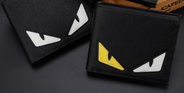Опт Корейская версия мужского короткого креста кошелек многофункциональный крест кошелек
