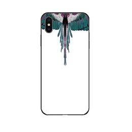 $enCountryForm.capitalKeyWord Australia - Designer Phone Case for Iphone 6 6s,6p 6sp,7 8 7p 8p X XS,XR,XSMax Fashion MARCEL@ BURL@N Brand Protective Back Cover for IPhone Hot Sale