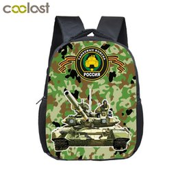 $enCountryForm.capitalKeyWord Australia - 12 Inch Tank   Aircraft   Racing Car Small Backpack Boys Kindergarten Bag Diaper Kids Toddler Mini Backpack Children School Bags