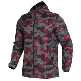 Discount sports jacket fashion - Fashion Men Women Designer Jacket Coat Sport Brand Sweatshirt Hoodie Long Sleeve Sports Zipper Windcheater Mens Clothes