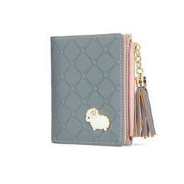 $enCountryForm.capitalKeyWord Australia - 2019 New Fashion Women Bag Lady PU Leather Envelope Clutch Evening Bag Long Coin Money Card Phone Holder Purse Handbag Zipper