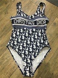 Pool wear online shopping - Summer D One Piece Womens Swimsuits Beach Swimming Pool Swimwear Swimsuit Bathing Suit Swim Wear