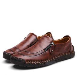 Men's Casual Shoes Men's Shoes Youyedian Shoes Men Couple Lace-up Led Light Casual Shoes Colorful Flash Shoes Cross-tied Breathable Sneakers Zapatos De Hombre