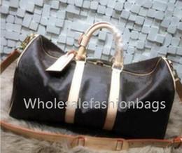 1790a37f4365 Большие мужчины камера путешествия KEepAll вычурный стиль высокое качество  женщины Европейский и американский леди подлинной окисления кожаная сумка  Сумка ...