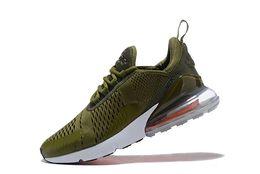 buy popular 64382 74067 2019 Top 27C Teal Outdoor shoes 2 stars France Men Mens Flair Triple Black  White Trainer shoe Medium Olive Bruce Lee sneakers 36-45