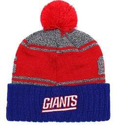 $enCountryForm.capitalKeyWord Australia - Discount Price Fashion Beanie Sideline Cold Weather Graphite Sport Knit Hat All Teams winter Giants Knitted Wool NY Skull Cap 01