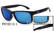 Sun Wearing Glasses NZ - SUMMER Men Polarized Coating Sunglass Driving Sun Glasses +case cloth Women Sports Eye wear Polarized sun glasses Bicycle Glass free ship