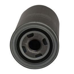 $enCountryForm.capitalKeyWord Australia - Oil Filter Element for Compair-Demag Air Compressor C11158-1015 C11158-1053 24650040 11781186