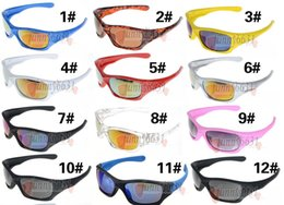 Adult Sports Canada - summer men riding sunglasses women sport sun glasses goggle beach glasses Adult Cycling Sports Outdoor Wind glasses free shipping 329