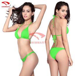 sexy shop online 2019 - Women Sexy Bikini BIKINI swimsuit Swimwear,Three point Fashion swimwear designed by famous designer,flexible stylish onl