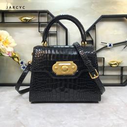$enCountryForm.capitalKeyWord Australia - 2019 New Famous Design High Quality Genuine Leather Women Handbags Luxury Fashion First Layer Cowhide Shoulder Messenger Bags 1