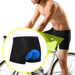 $enCountryForm.capitalKeyWord Australia - Bicycle Riding Cycling Underwear Summer Shorts Men Outdoor Sport WOSAWE Mountain Bike Silicone Breathable Elastic Air Moisture Sportwear