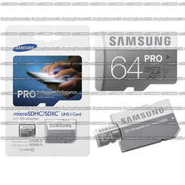 $enCountryForm.capitalKeyWord Australia - 8GB 16GB 32GB 64GB 128GB 256GB Samsung PRO micro sd card Class10 Tablet PC TF card C10 memory card SDXC SDHC card 90MB S
