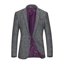 $enCountryForm.capitalKeyWord Australia - designer formal mens suits New autumn thin suit mens slim wedding dress suit men's single suit jacket mens designer blazers