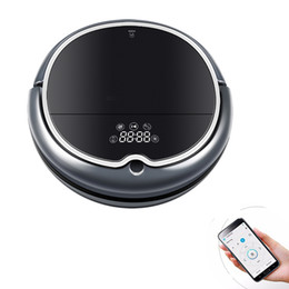 $enCountryForm.capitalKeyWord NZ - Q8000 robot vacuum cleaner 2D map black  white floor sweeper dry wet mop 1400 Pa vacuuming planed style AUTO floor cleaner sweeper mopping