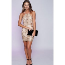$enCountryForm.capitalKeyWord Canada - 2019 new popular fashion personality leisure time Fast-selling Amazon Women's Clothes Hot-selling Lace Sexy Backpack Hip Dresses