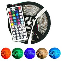 $enCountryForm.capitalKeyWord Australia - MIni 44 key RGB DC12V 6A ir remote controller led accessories to control smd 5050 3528 led strip lighting