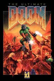 $enCountryForm.capitalKeyWord Australia - DOOM Original Retro Video Game wall decor Art Silk Print Poster 91598