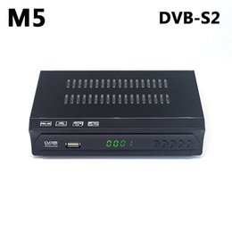 hd satellite iptv Australia - DVB-S2 Digital Satellite Receiver 1080P Full HD MPEG-4 Receptor Support m3u IPTV Youtube IKS CS Cccam Newcam Power vu Biss Key
