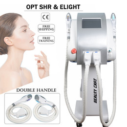 Ipl Light Hair Removal NZ - IPL 3 IN 1 Permanent Hair Removal Home use Whole Body Painless Laser Hair removal 300000 Light Pulses for Women and Men