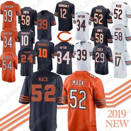 1fdadddf030 Dallas Cowboys Jerseys Distributeurs en gros en ligne, Dallas Cowboys  Jerseys à vendre | HexBay.com