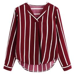 $enCountryForm.capitalKeyWord UK - Artsnie Streetwear Loose Cartoon Men Women t shirt Summer 2019 O Neck Short Sleeve Black Knitted Tees Top male Female Casual Girl t-shirt