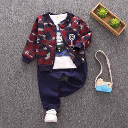 Newborn Baby Sweater Sets Australia New Featured Newborn Baby