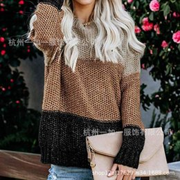 cardigan pearls lace Canada - 1Autumn Winter Knitted Cardigans Coat Women Fashion Long Sleeve Batwing Poncho Sweater Beautiful Womans Crochet Cardigan