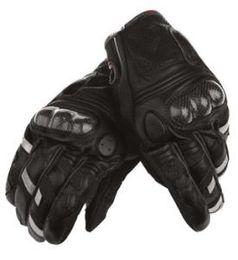 $enCountryForm.capitalKeyWord Australia - WILLBROS 2018 Dain Short Gloves Motocross Bike Racing Gloves Unisex TWO COLORPure grade sheepskin leather