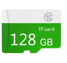 $enCountryForm.capitalKeyWord Australia - 128GB Class10 Micro SDXC TF Flash Memory Card For Smart Phones w  Sd Adapter