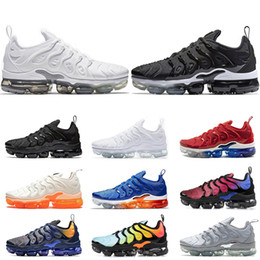 08eae9418f0 Glitter shoes for men online shopping - TN plus running shoes for men women  sneakers designer