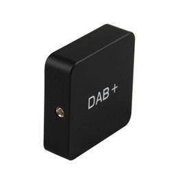 $enCountryForm.capitalKeyWord Australia - DAB Portable Mini Player DVD External Durable Car Use Multifunction Receiver Box Adapter Audio USB Digital Radio Accessories
