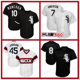 fdf093d2 Maillot De Baseball New Orleans Saints Distributeurs en gros en ligne,  Maillot De Baseball New Orleans Saints à vendre | webTTF.com