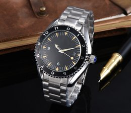 AutomAtic wAtch geArs online shopping - Luxury mens automatic Watches Stainless Steel hour sign Gear dial watch with Arrow pointer swiss wristwatch men designer luxury watches