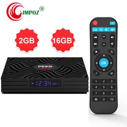 $enCountryForm.capitalKeyWord Australia - M9S W6 4K Android 7.1 TV Box Amlogic S905W Quad Core 64bit Smart Mini PC 2GB 16GB Support Wifi 4K H.265 Streaming Google Media Player