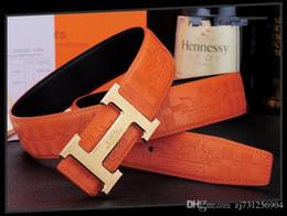 $enCountryForm.capitalKeyWord Canada - Men's belts brand men leather strap cowboy style waistband High Quality Designer Luxury Belt gift with high-end bo