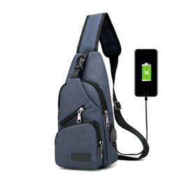$enCountryForm.capitalKeyWord UK - High Quality Men Usb Charge Anti Theft Security Waterproof Travel Shoulder Bag Man Crossbody Messenger Casual Bag Popular