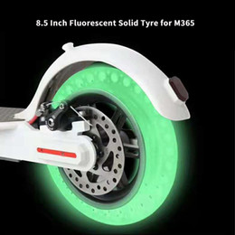 Tyres For Electric Scooter Online Shopping   Tyres For