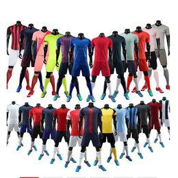 $enCountryForm.capitalKeyWord NZ - 2019 20 New home Adult survetement football jerseys sport kit clothing 2019 Mens soccer set jersey shirts shorts suit DIY custom