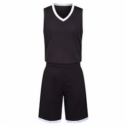 Ucuz Basketbol Forması Erkekler Için Setleri Kaliteli Yeni Stil 99