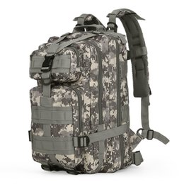 $enCountryForm.capitalKeyWord Australia - Free Knight 3P Vintage Military 30L Backpack Army Tactical Backpack Outdoor Bags Trekking Camping Hiking Camouflage Bag Cycling Bike Bag